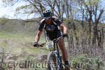 Soldier-Hollow-Intermountain-Cup-5-2-2015-IMG_0313