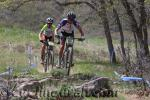 Soldier-Hollow-Intermountain-Cup-5-2-2015-IMG_0315