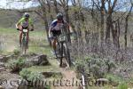 Soldier-Hollow-Intermountain-Cup-5-2-2015-IMG_0316