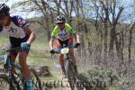 Soldier-Hollow-Intermountain-Cup-5-2-2015-IMG_0318