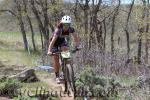 Soldier-Hollow-Intermountain-Cup-5-2-2015-IMG_0323