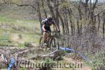 Soldier-Hollow-Intermountain-Cup-5-2-2015-IMG_0327