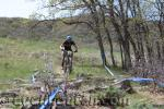 Soldier-Hollow-Intermountain-Cup-5-2-2015-IMG_0330