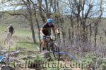 Soldier-Hollow-Intermountain-Cup-5-2-2015-IMG_0332