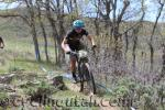 Soldier-Hollow-Intermountain-Cup-5-2-2015-IMG_0333