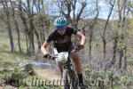 Soldier-Hollow-Intermountain-Cup-5-2-2015-IMG_0334