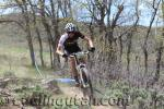 Soldier-Hollow-Intermountain-Cup-5-2-2015-IMG_0335