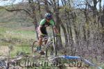 Soldier-Hollow-Intermountain-Cup-5-2-2015-IMG_0340