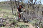 Soldier-Hollow-Intermountain-Cup-5-2-2015-IMG_0344