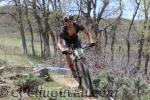 Soldier-Hollow-Intermountain-Cup-5-2-2015-IMG_0345