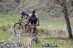 Soldier-Hollow-Intermountain-Cup-5-2-2015-IMG_0349