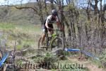 Soldier-Hollow-Intermountain-Cup-5-2-2015-IMG_0351