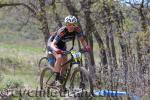 Soldier-Hollow-Intermountain-Cup-5-2-2015-IMG_0356