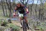 Soldier-Hollow-Intermountain-Cup-5-2-2015-IMG_0357