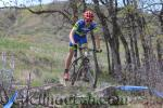 Soldier-Hollow-Intermountain-Cup-5-2-2015-IMG_0358