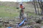 Soldier-Hollow-Intermountain-Cup-5-2-2015-IMG_0362