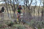 Soldier-Hollow-Intermountain-Cup-5-2-2015-IMG_0366
