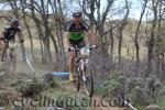 Soldier-Hollow-Intermountain-Cup-5-2-2015-IMG_0367