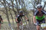 Soldier-Hollow-Intermountain-Cup-5-2-2015-IMG_0368