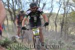 Soldier-Hollow-Intermountain-Cup-5-2-2015-IMG_0369