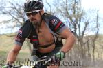 Soldier-Hollow-Intermountain-Cup-5-2-2015-IMG_0371
