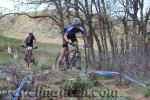Soldier-Hollow-Intermountain-Cup-5-2-2015-IMG_0373