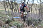 Soldier-Hollow-Intermountain-Cup-5-2-2015-IMG_0375