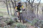 Soldier-Hollow-Intermountain-Cup-5-2-2015-IMG_0381