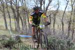 Soldier-Hollow-Intermountain-Cup-5-2-2015-IMG_0382