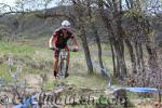 Soldier-Hollow-Intermountain-Cup-5-2-2015-IMG_0383