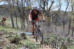 Soldier-Hollow-Intermountain-Cup-5-2-2015-IMG_0385