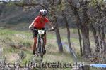 Soldier-Hollow-Intermountain-Cup-5-2-2015-IMG_0386