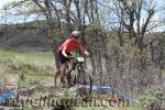 Soldier-Hollow-Intermountain-Cup-5-2-2015-IMG_0387