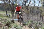 Soldier-Hollow-Intermountain-Cup-5-2-2015-IMG_0388
