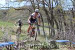 Soldier-Hollow-Intermountain-Cup-5-2-2015-IMG_0391