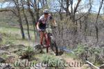 Soldier-Hollow-Intermountain-Cup-5-2-2015-IMG_0392