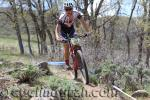 Soldier-Hollow-Intermountain-Cup-5-2-2015-IMG_0393
