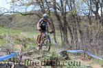 Soldier-Hollow-Intermountain-Cup-5-2-2015-IMG_0394