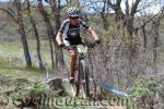 Soldier-Hollow-Intermountain-Cup-5-2-2015-IMG_0395