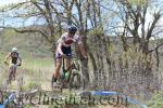 Soldier-Hollow-Intermountain-Cup-5-2-2015-IMG_0406
