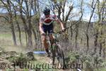 Soldier-Hollow-Intermountain-Cup-5-2-2015-IMG_0407