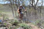 Soldier-Hollow-Intermountain-Cup-5-2-2015-IMG_0408