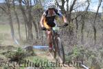 Soldier-Hollow-Intermountain-Cup-5-2-2015-IMG_0409