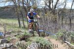 Soldier-Hollow-Intermountain-Cup-5-2-2015-IMG_0419