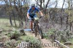Soldier-Hollow-Intermountain-Cup-5-2-2015-IMG_0423