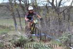 Soldier-Hollow-Intermountain-Cup-5-2-2015-IMG_0426