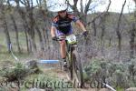 Soldier-Hollow-Intermountain-Cup-5-2-2015-IMG_0427