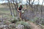 Soldier-Hollow-Intermountain-Cup-5-2-2015-IMG_0442