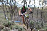 Soldier-Hollow-Intermountain-Cup-5-2-2015-IMG_0443