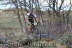 Soldier-Hollow-Intermountain-Cup-5-2-2015-IMG_0445